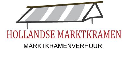 Marktkramen huren Zwanenburg